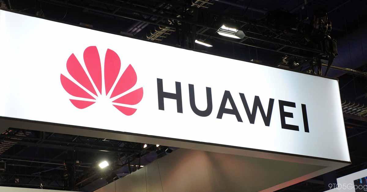 Huawei начнет взимать с Apple и Samsung отчисления за патенты 5G