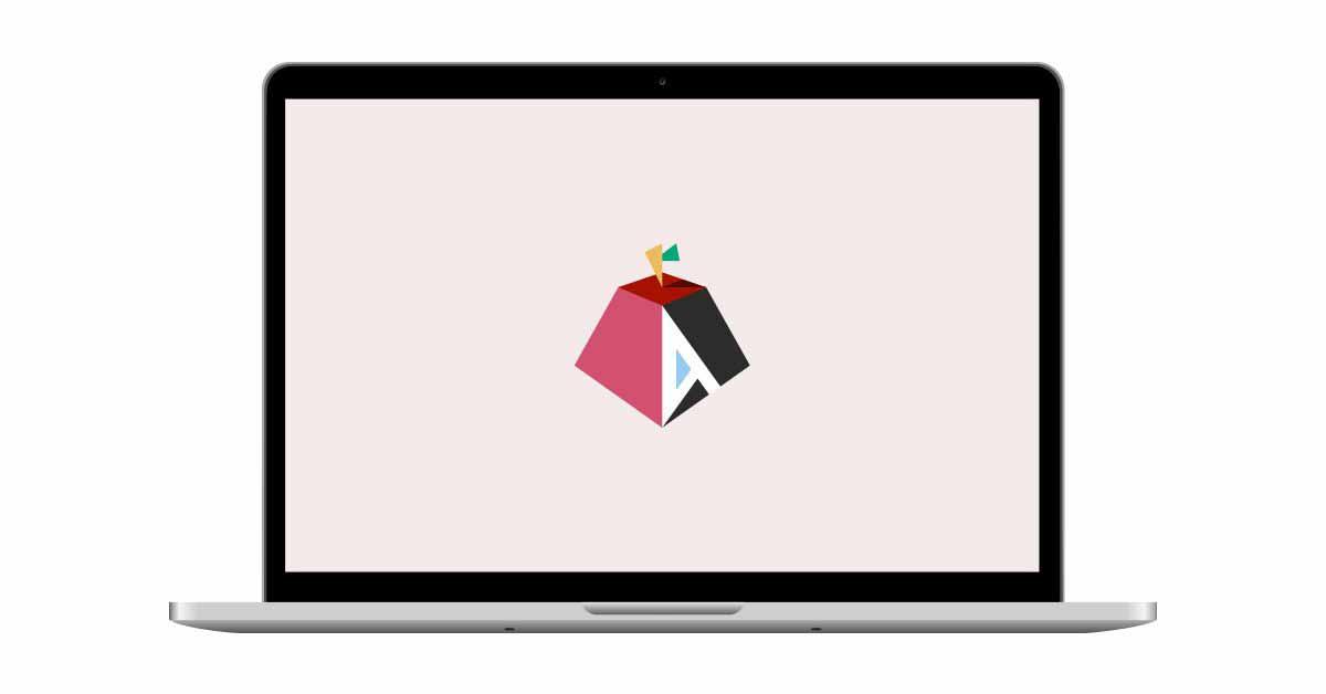 Команда разработчиков ПО с открытым исходным кодом подробно описывает сложности внедрения Linux на компьютеры Mac Apple M1.