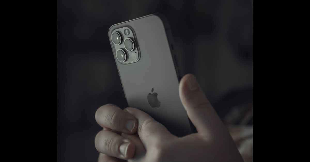 Лояльность к бренду Apple достигла рекордно высокого уровня, поскольку лояльность Samsung падает