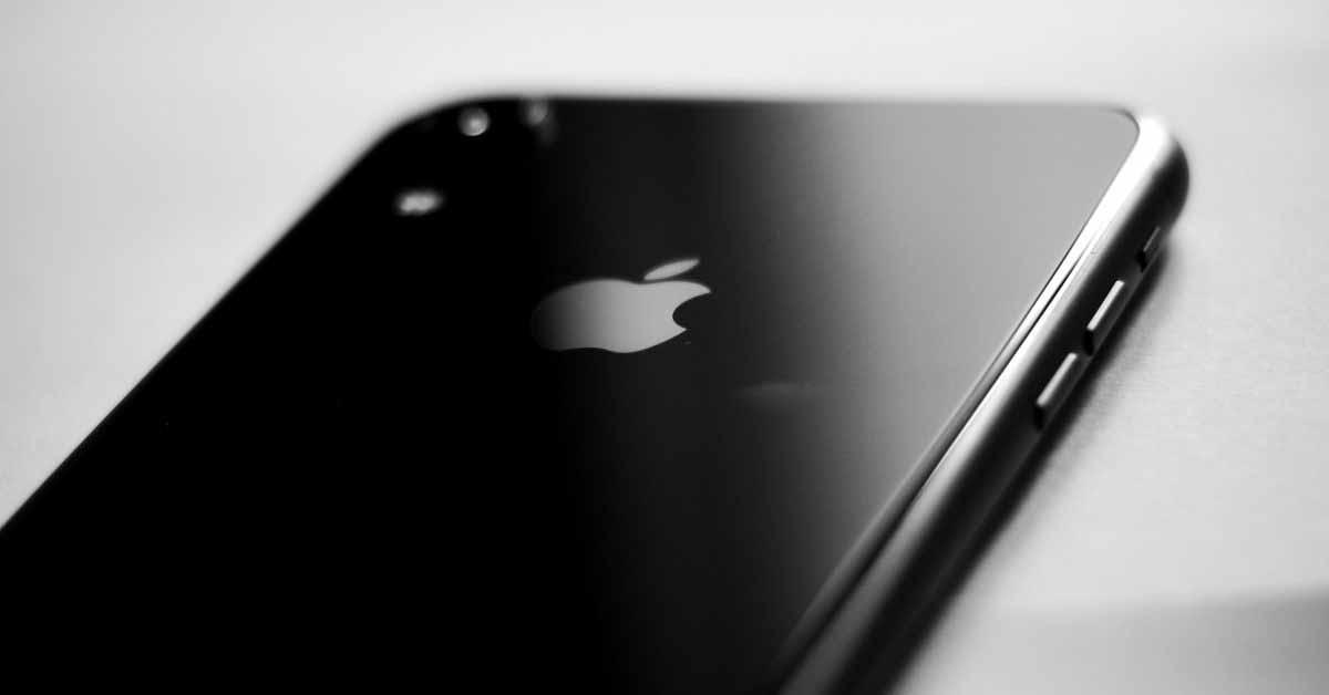 Несоблюдение обещаний в App Store вредит антимонопольной защите Apple - 9to5Mac