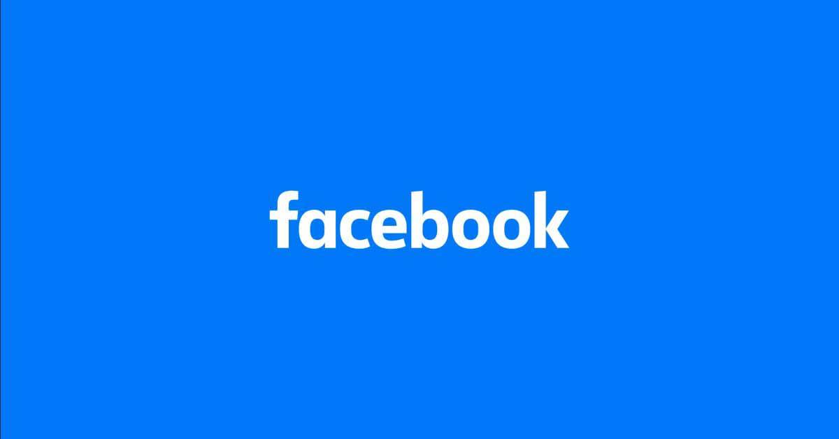 Новая функция Facebook «Live Audio» - это, по сути, еще одна копия Clubhouse
