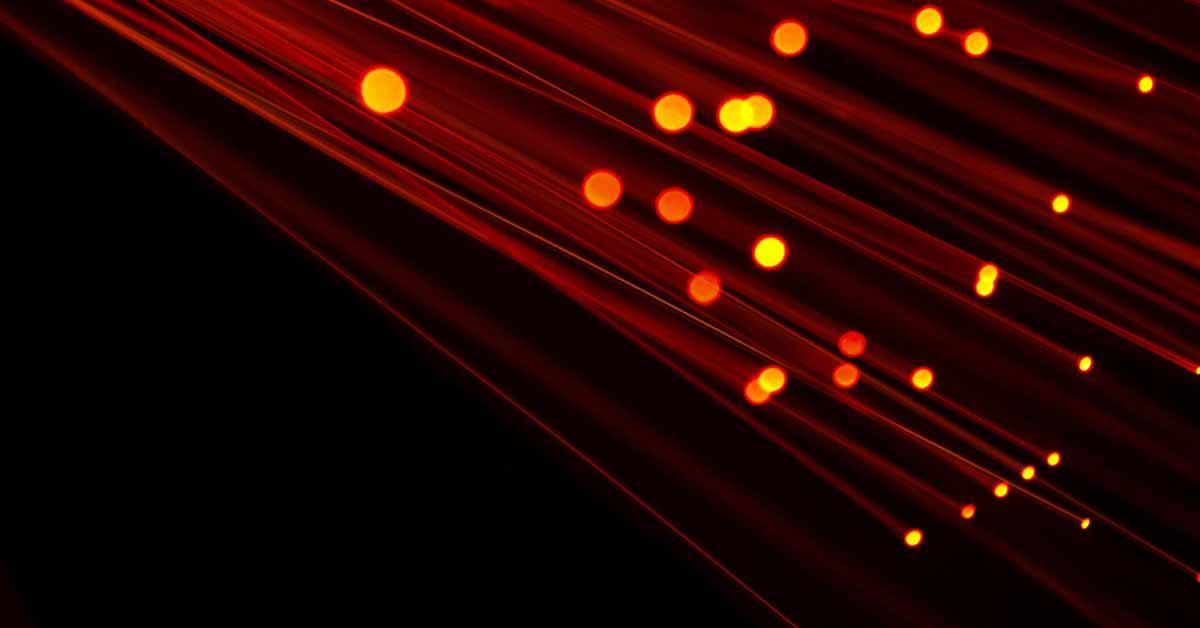 Опишите свой широкополосный доступ, - спрашивает FCC, больше не доверяя интернет-провайдерам.