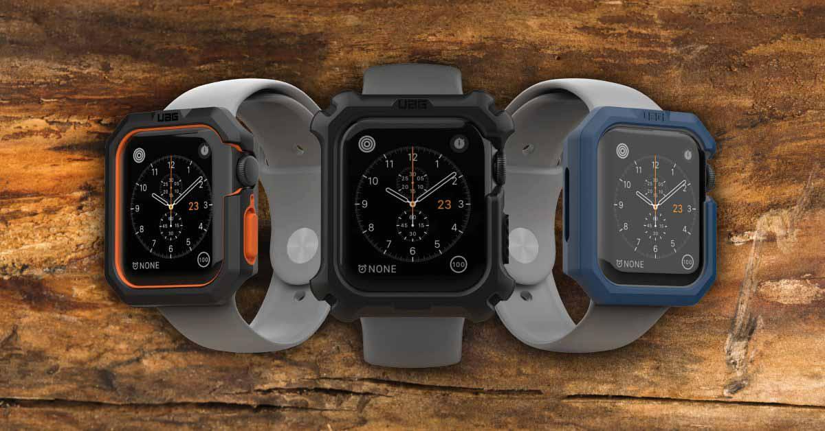 Прочные Apple Watch: вы бы купили их? [Poll]