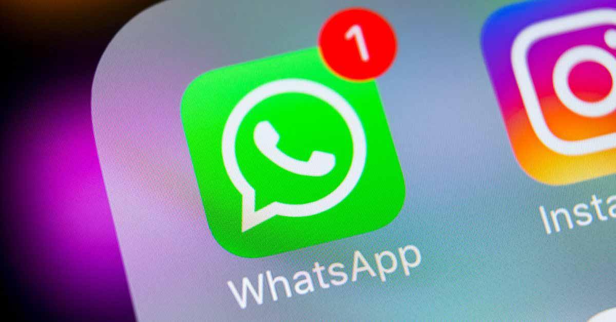 PSA: WhatsApp больше не работает на iPhone 4s, для приложения теперь требуется iOS 10 или новее