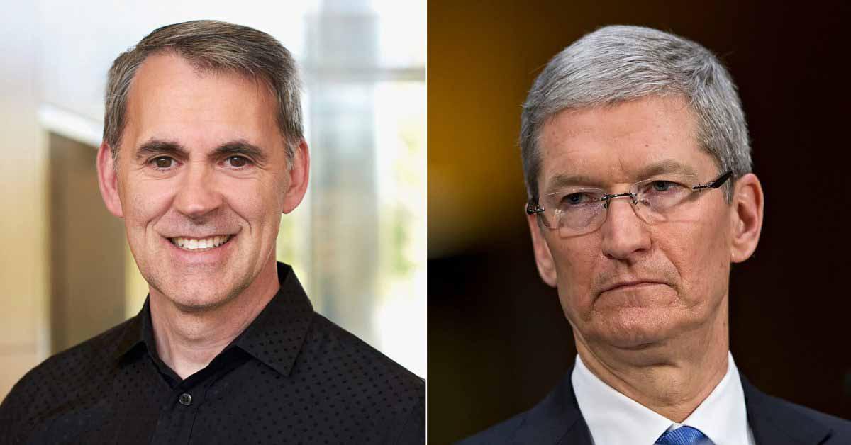 Qualcomm завершает приобретение чип-стартапа, основанного бывшим архитектором Apple A-серии