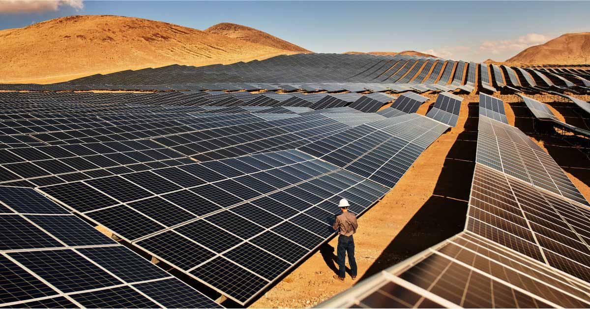 Расходы на Apple Green Bond достигли 2,8 млрд долларов;  1,2 гигаватт чистой энергии