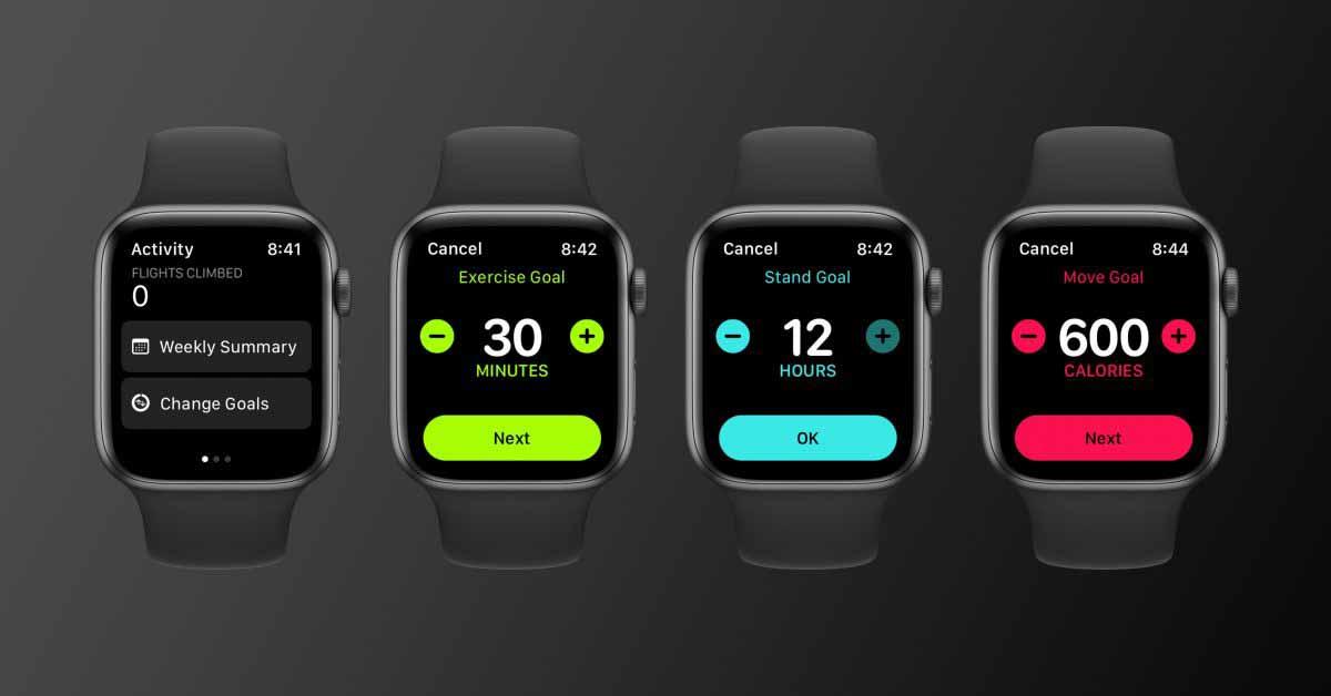 Стэнфордское исследование показало, что Apple Watch могут точно оценить «слабость», используя данные об активности