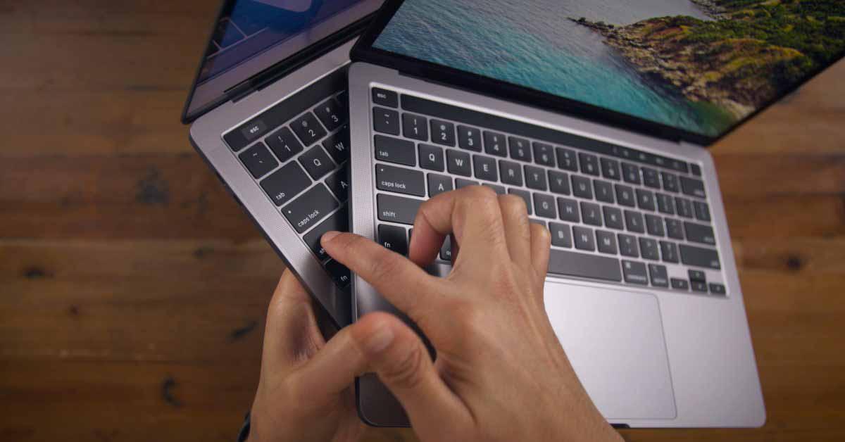 Судья подтвердил коллективный иск против Apple из-за печально известной клавиатуры MacBook-бабочка