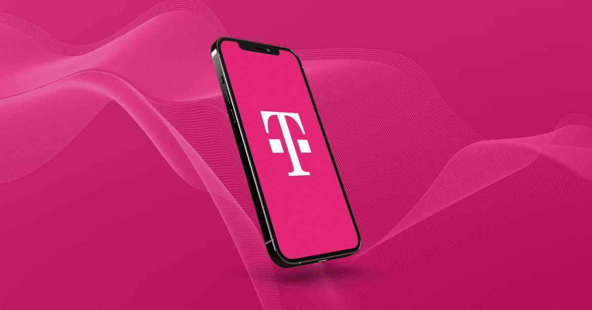 T-Mobile будет автоматически регистрировать пользователей в новой программе отслеживания, чтобы показывать «релевантную рекламу».
