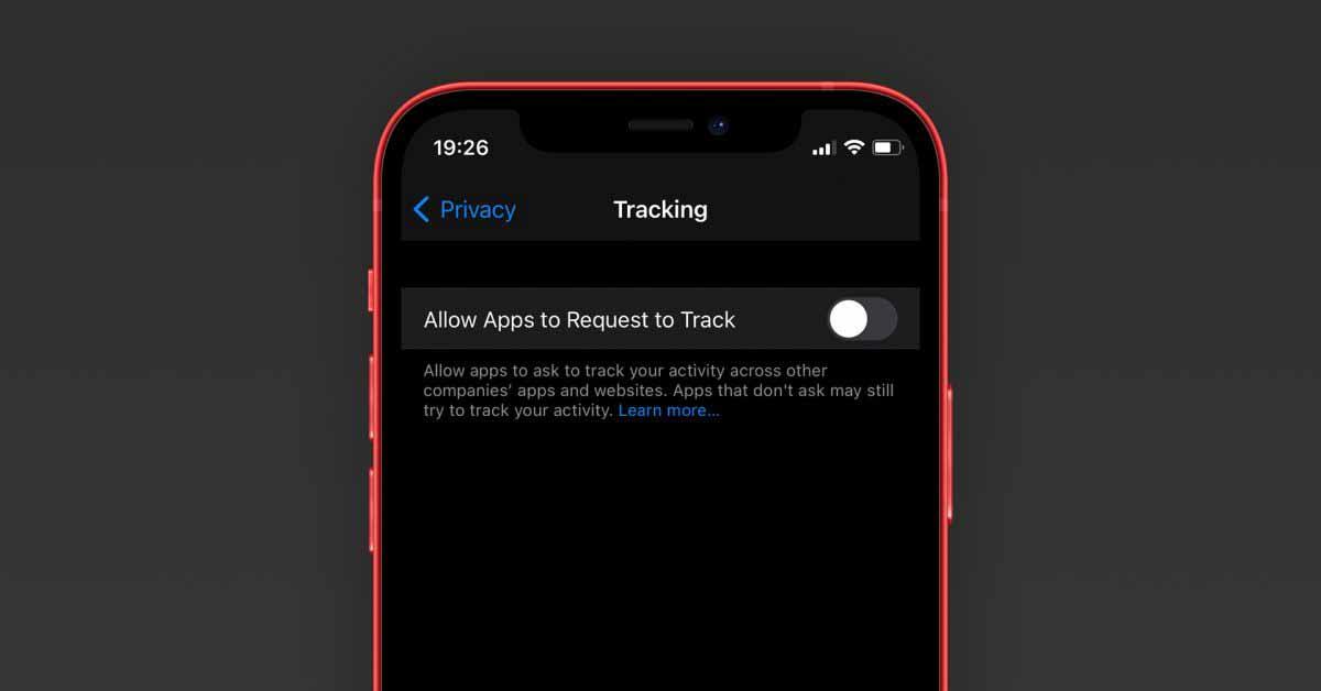 App Store теперь отклоняет приложения, использующие сторонние SDK, которые собирают пользовательские данные без согласия.
