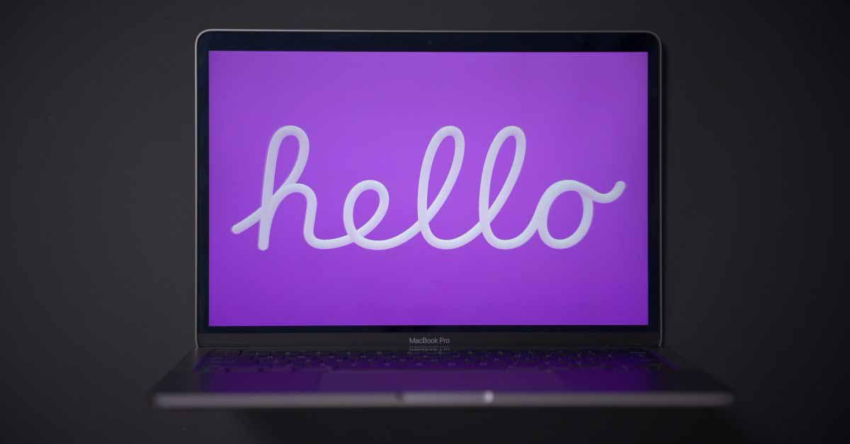 Apple предупреждает о нехватке поставок, которая может повлиять на iPad и Mac в третьем квартале