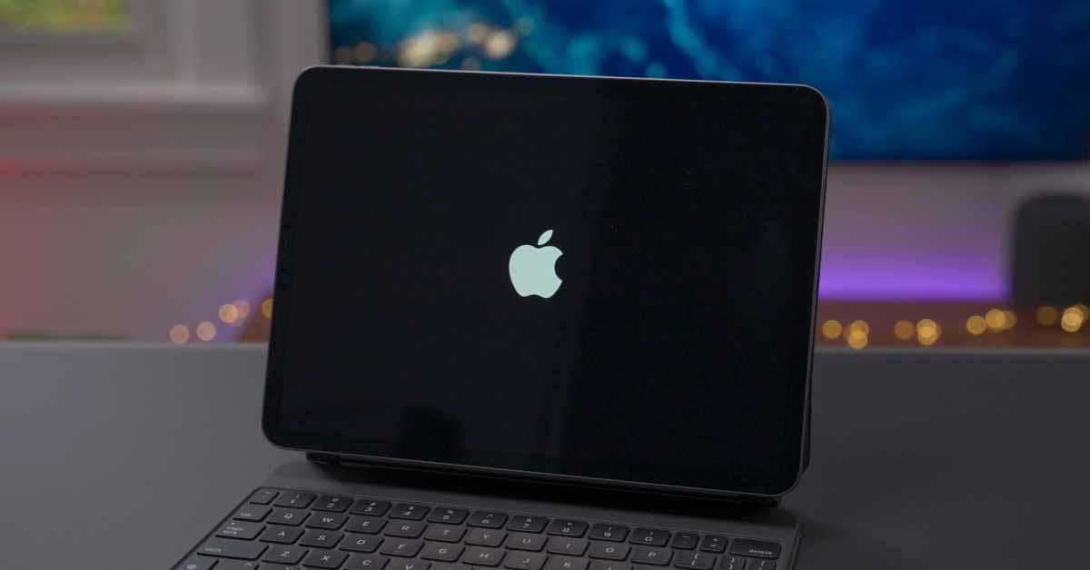 Apple заявляет, что 50% покупателей Mac и iPad во втором квартале были новичками в этих устройствах.