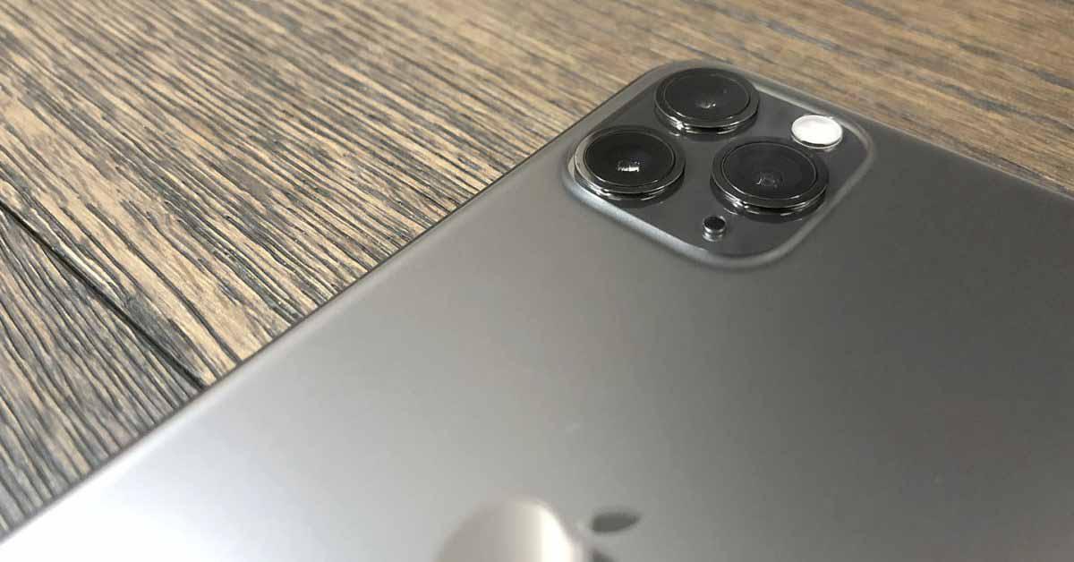 Цена на iPhone 11: сколько денег вы можете получить?