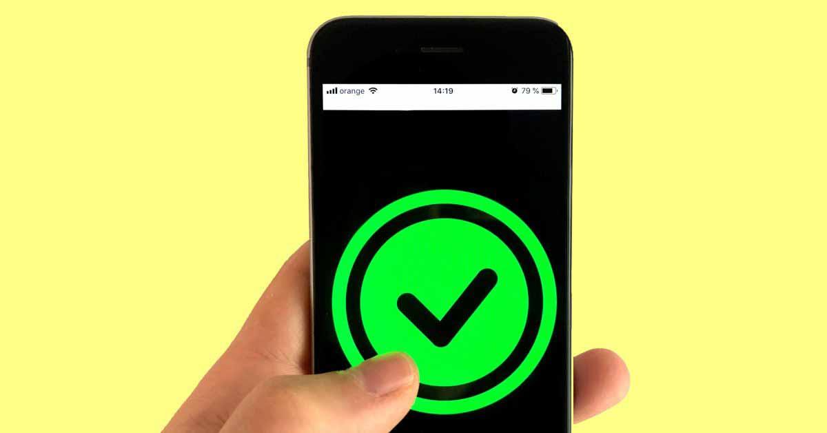 Инженер Apple по борьбе с мошенничеством: проверки в App Store не работают