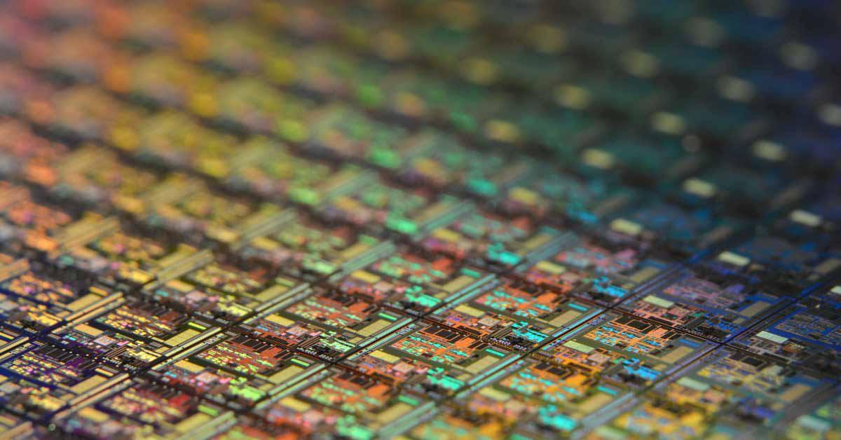 Из-за нехватки чипов TSMC объявляет о крупных инвестициях в размере 100 миллиардов долларов