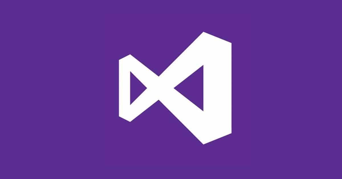 Microsoft Visual Studio для Mac подвергается полной переработке с собственным пользовательским интерфейсом и многим другим