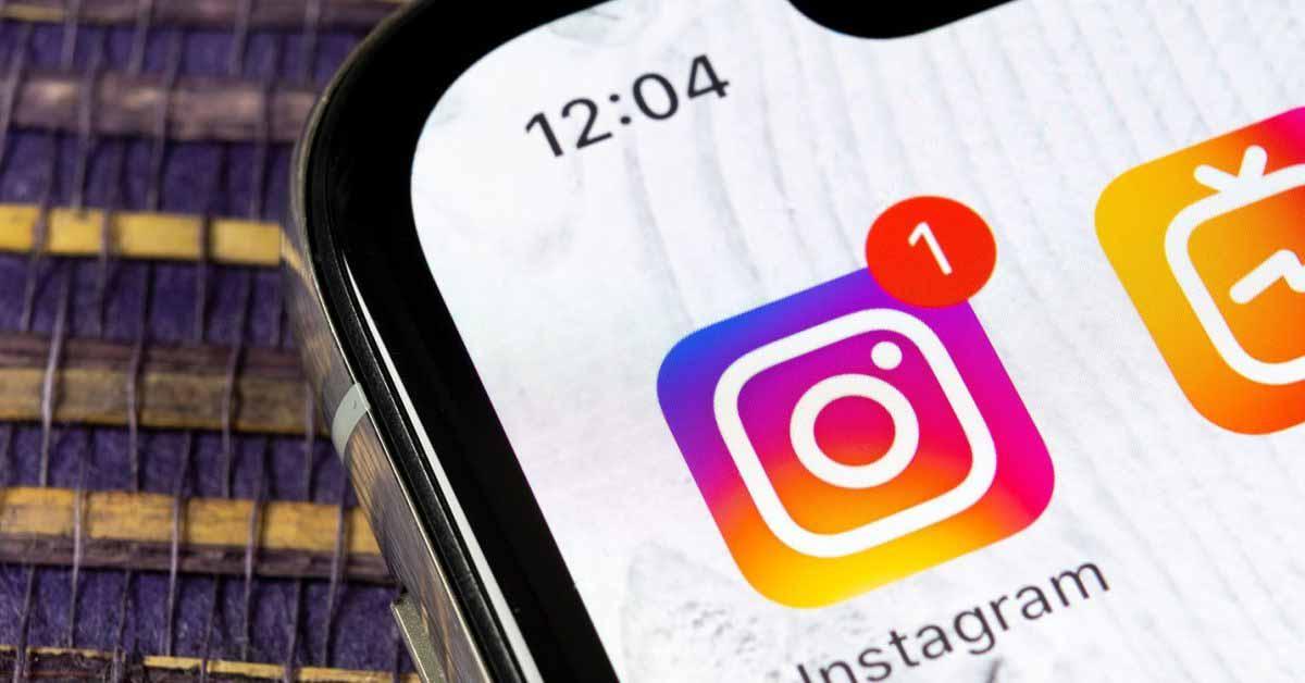 Новый тест Instagram предлагает 3 варианта управления количеством лайков вместо простого их удаления