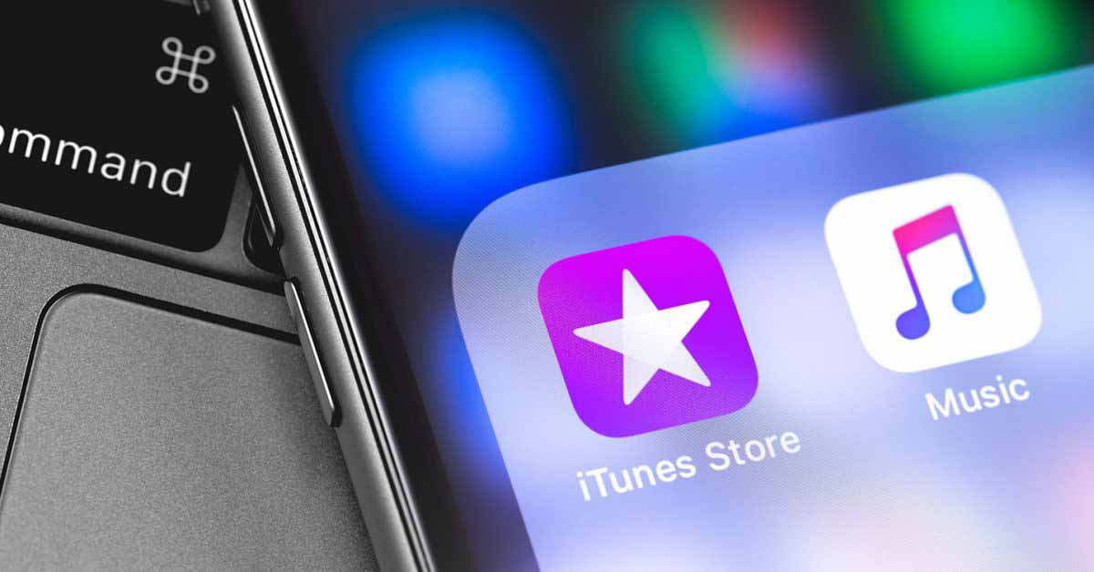 Судья считает, что Apple должна подать в суд из-за вводящей в заблуждение опции «купить» в iTunes