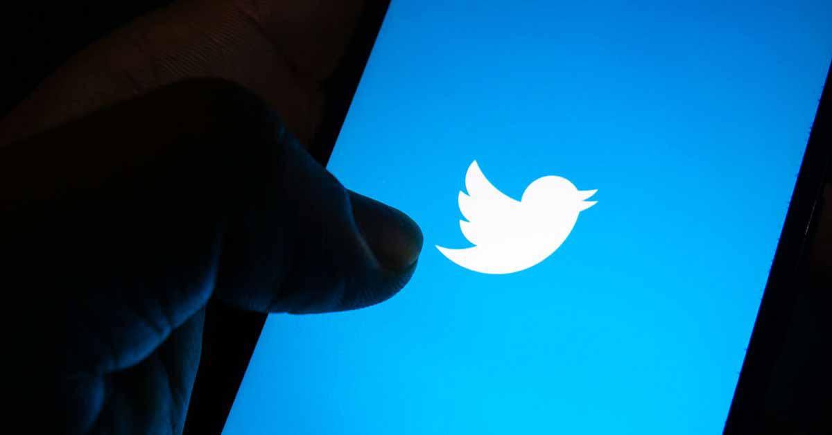 Twitter отмечает рост числа активных пользователей на фоне дискуссий о пандемии COVID-19