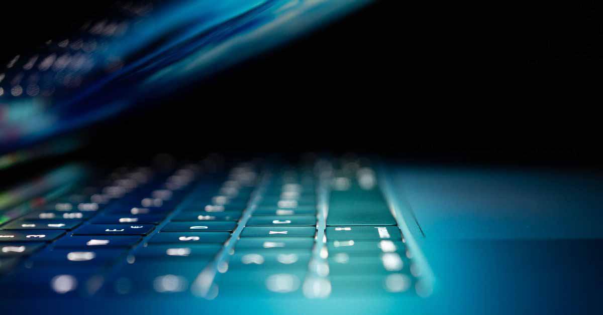 Утечка личных данных из Facebook - проверьте, включены ли ваши