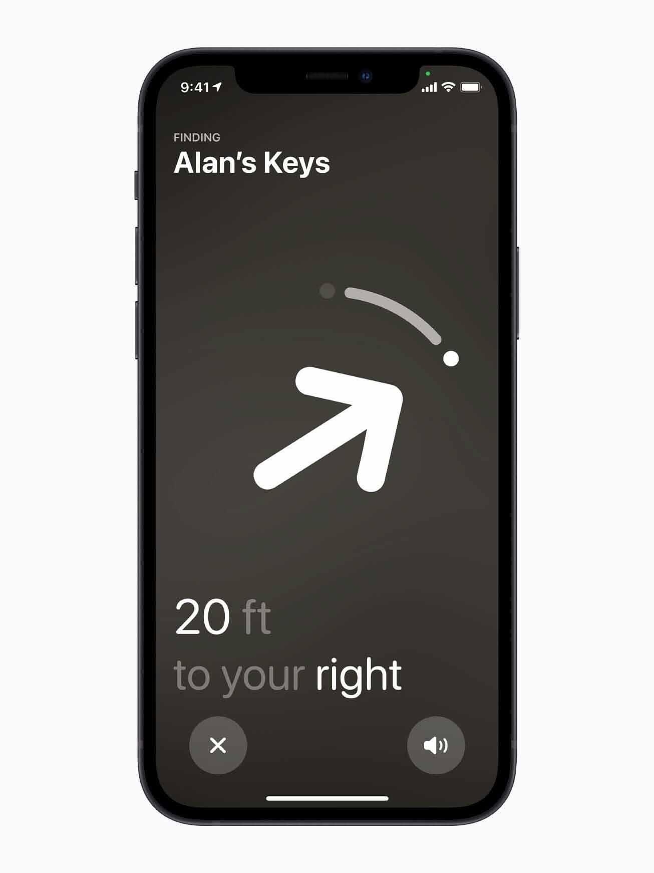 Обзор AirTag: простой в использовании трекер предметов, поддерживаемый сетью из миллиарда пользователей iPhone