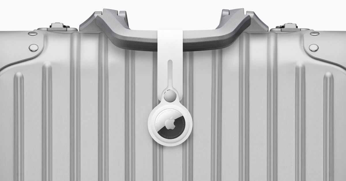 Подушки безопасности для зарегистрированного багажа - хорошие и плохие новости