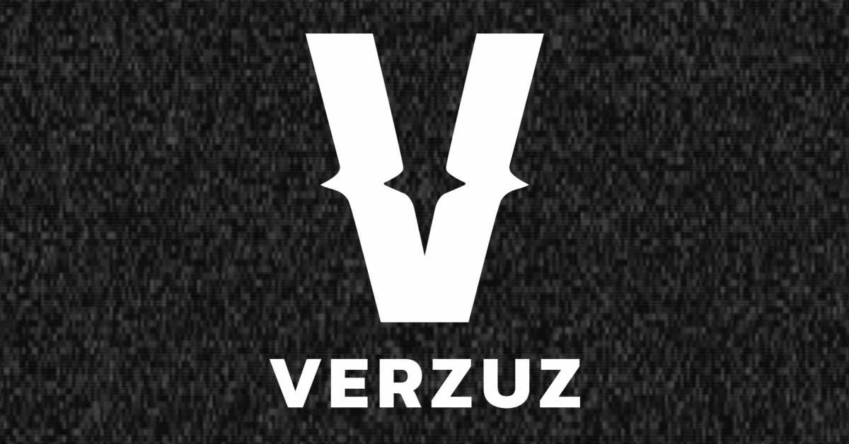 Сообщается, что Apple сделала предложение о приобретении сайта о рэп-баттлах Verzuz
