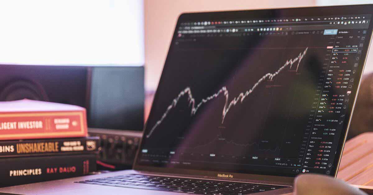 Выкуп акций AAPL поможет рынку акций США в целом