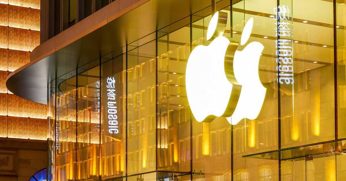 Apple планирует инвестировать еще больше в розничные магазины, несмотря на рост онлайн-продаж