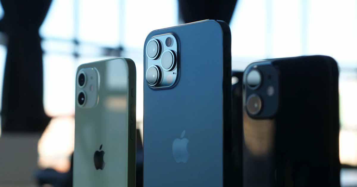 Apple выплатила миллионы компенсации студенту после того, как ремонтная мастерская iPhone поделилась своими откровенными личными изображениями в Интернете