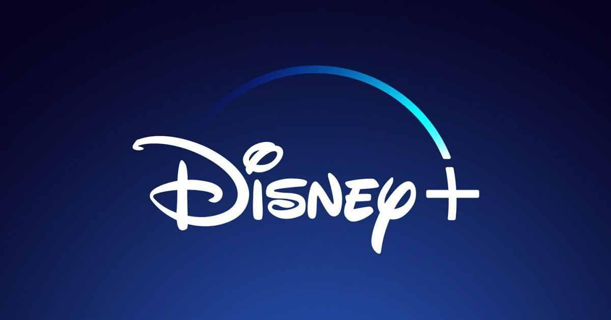 Disney + не заинтересован в плане с рекламной поддержкой, а Apple TV + сокращает пробный период