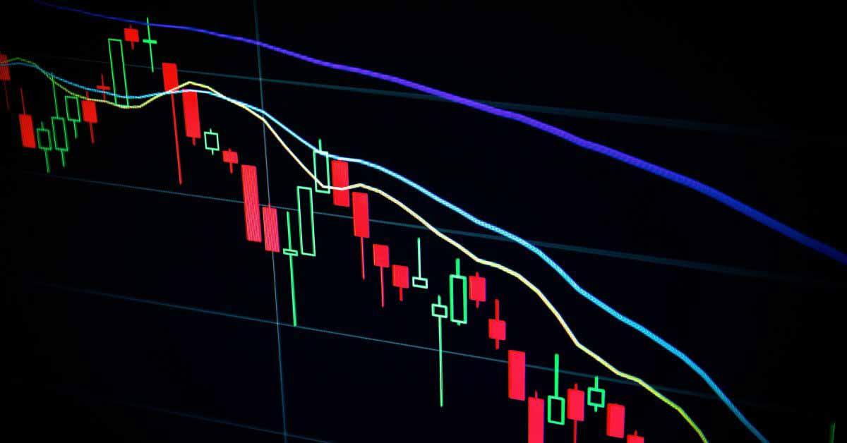 Инвесторы AAPL предупредили, что следует ожидать волатильности акций технологических компаний