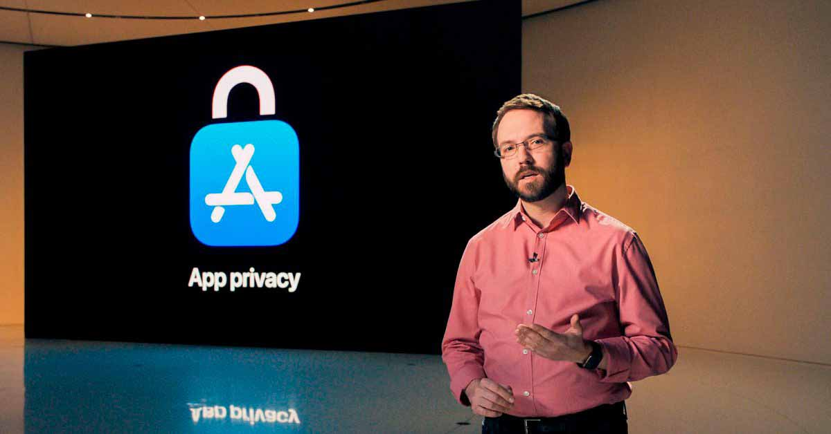 Компания Apple, защищая App Store, проводит PR-блиц-загрузку - 9to5Mac