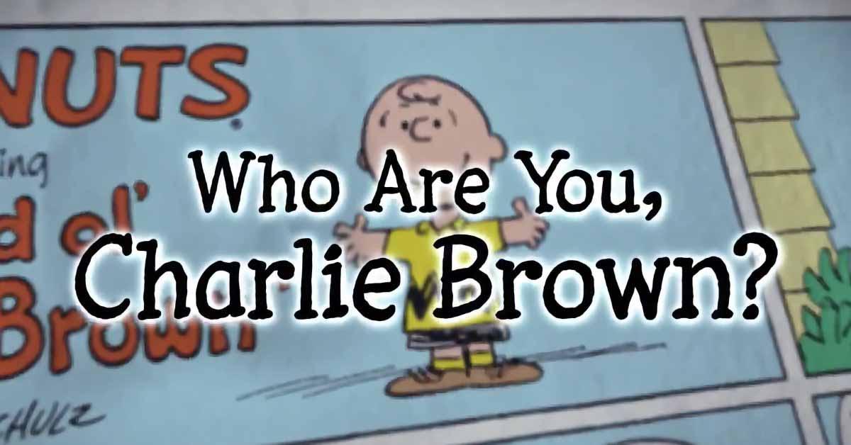«Кто ты, Чарли Браун?»  документальный фильм выйдет на Apple TV + 25 июня