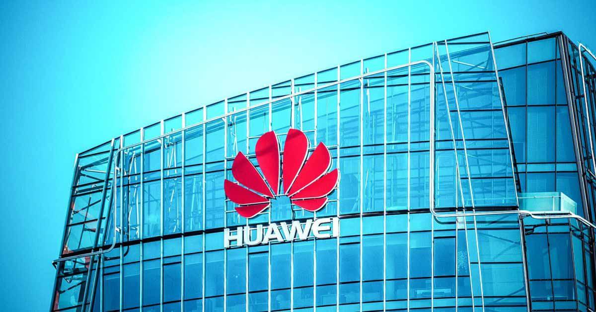 Куо прогнозирует высокие поставки iPhone 13 из-за запрета Huawei и заманчивых обновлений функций