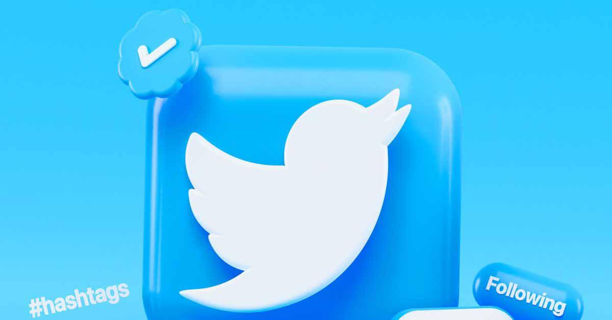 Программа проверки Twitter снова открывается для приложений