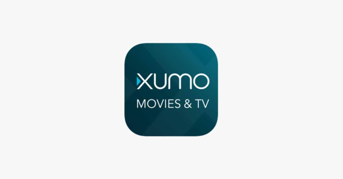 XUMO запускает стриминговый сервис без рекламы на Apple TV