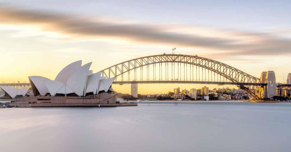 Антимонопольное дело Epic Games против Apple продолжается в Австралии