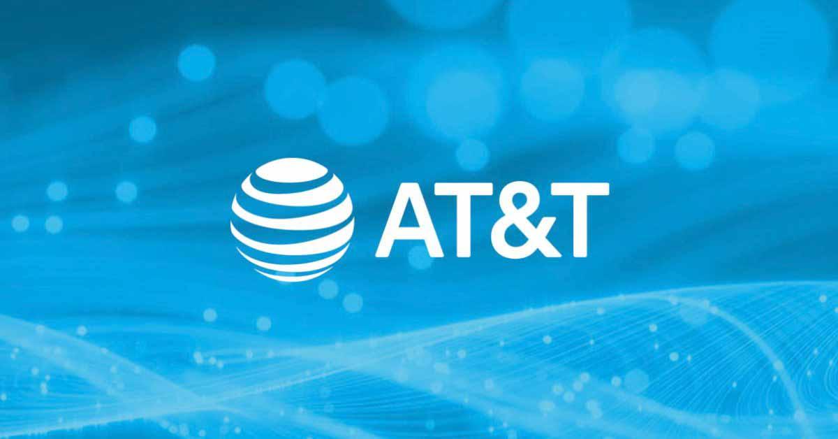 AT&T запускает горячую линию 988 для оказания экстренной помощи в области психического здоровья и предотвращения самоубийств