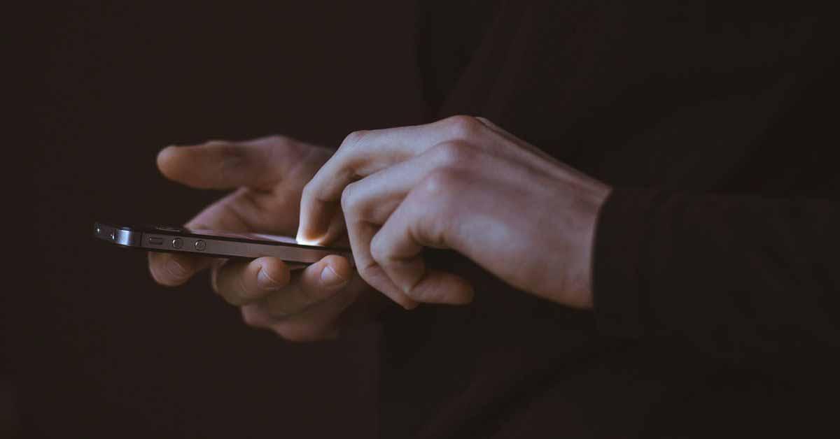 Бразильские преступники подробно рассказывают, как они получают доступ к банковским счетам с украденных iPhone