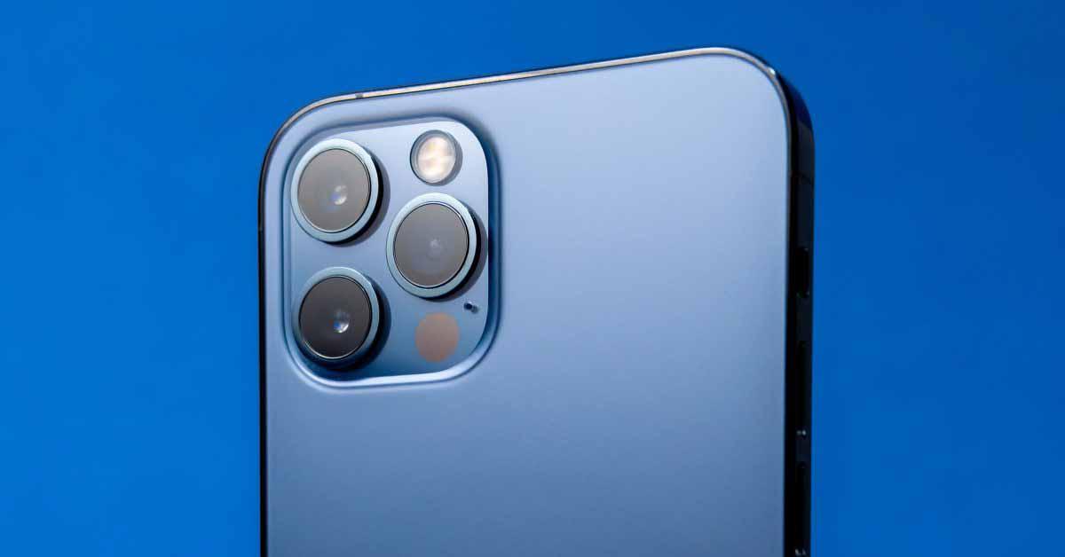Ценовые ориентиры для AAPL повысились аналитиками на iPhone 12 и 13