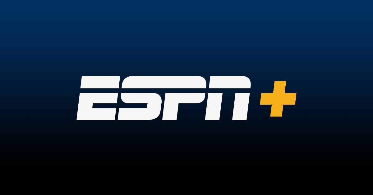 ESPN + станет дороже в следующем месяце, но пакет Hulu и Disney + останется без изменений