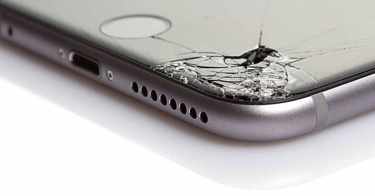 FTC единогласно принимает политику права на ремонт, чтобы снизить ограничения со стороны таких производителей, как Apple.