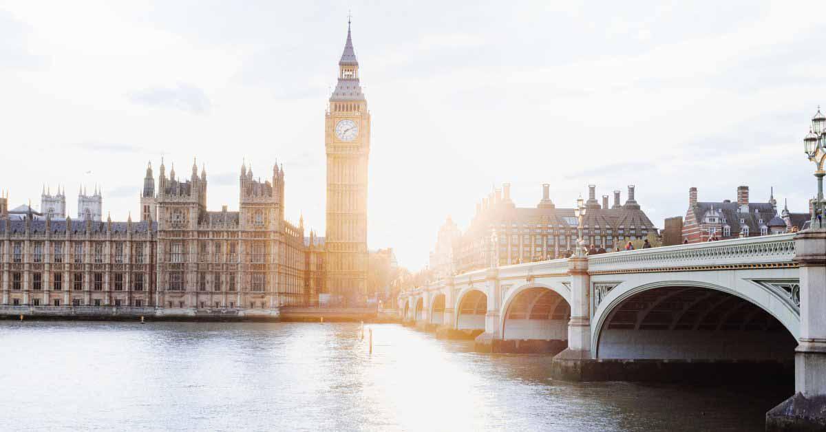 Новые антимонопольные органы могут взять верх над технологическими гигантами, такими как Apple, в Великобритании