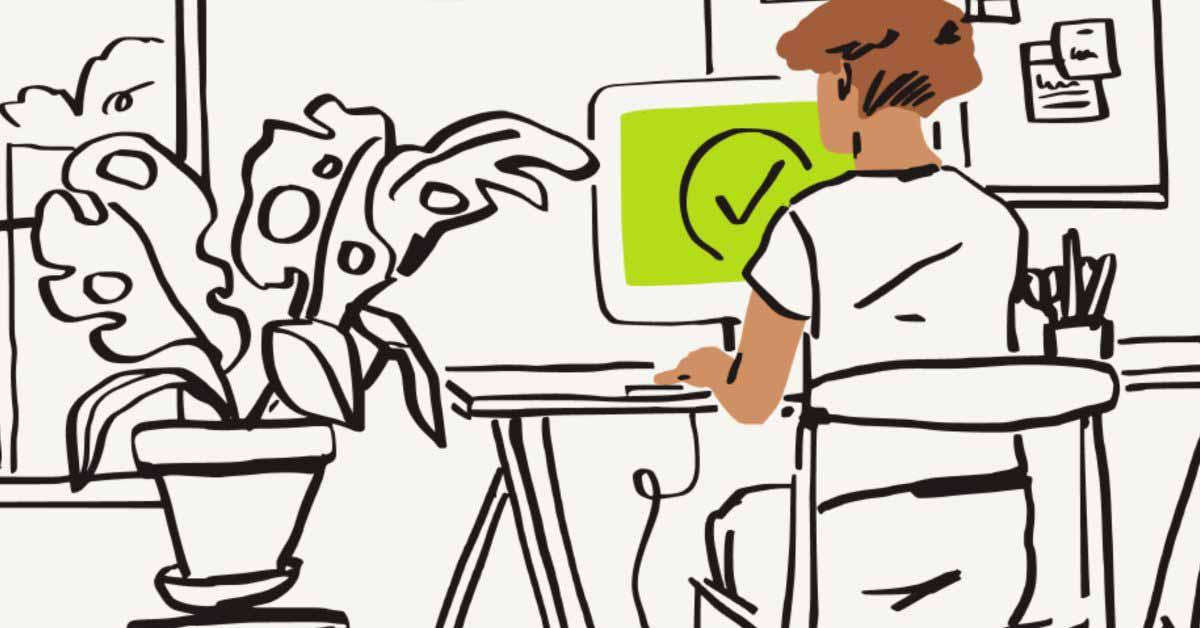 Новые функции Dropbox отражают размытость между домом и работой - 9to5Mac