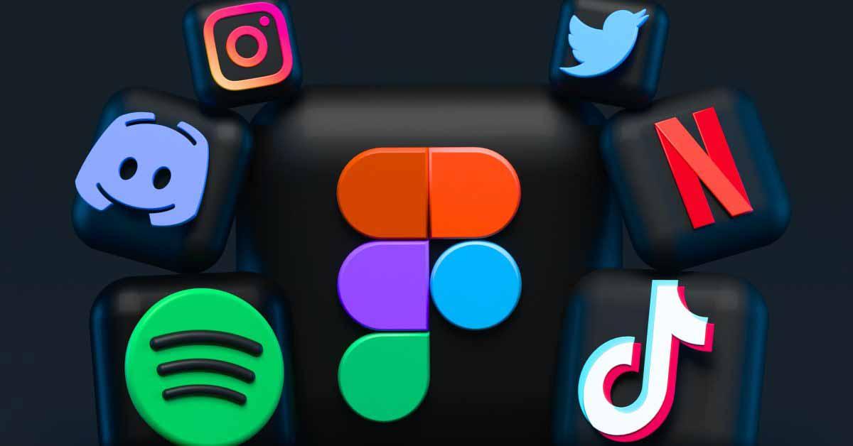 Принуждение Apple к ATT подталкивает рекламодателей к Android