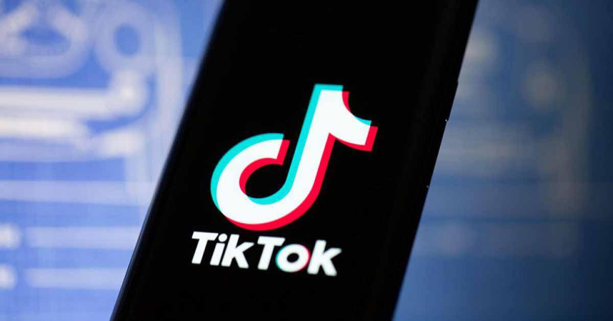 TikTok утверждает, что теперь может помочь вам найти работу своей мечты с новой функцией резюме